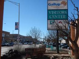 Comfort Suites Gallup New Mexico The Top 10 Things To Do Near Comfort Suites Gallup Tripadvisor