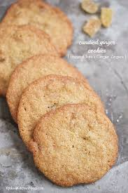 where to buy tate s cookies candied cookies copycat tate s zingers yankee