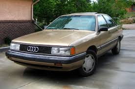 1980 audi 5000 for sale audi 5000 parts transmission used auto parts car parts