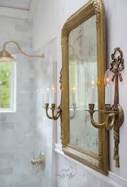 Cottage Bathroom Lighting Lighting Up The Bathroom With Bathroom Vanity Lighting Lamps Plus