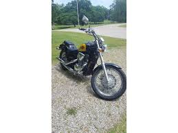 1997 honda shadow for sale 11 used motorcycles from 2 710