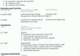 100 Best Resume Outline Resume by Sample Resume Skills For Hrm 100 Best Resume Format For Teachers