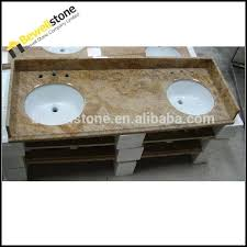 commercial stainless steel sink and countertop integrated sink countertop commercial bathroom sink commercial