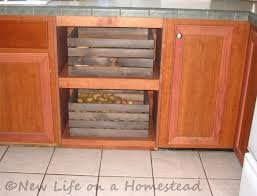 how to get rid of new kitchen cabinet smell going grid getting rid of the dishwasher new on