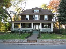 Bed And Breakfast Niagara Falls Lions Head Bed And Breakfast Hotel Niagara Falls Canada Tariff