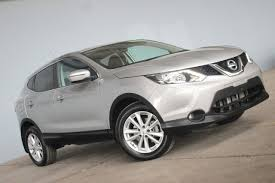 nissan finance australia phone number nissan qashqai ts j11 northern nissan