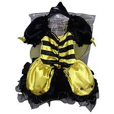 Bumble Bee Baby Halloween Costumes Cheap Bee Costume Baby Bee Costume Baby Deals