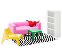 Lustre Baroque Ikea by Tipi Ikea Good Ideas Geniales Para Transformar Muebles De Ikea