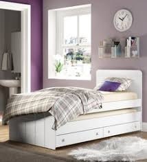 kids room furniture buy kids room furniture online in india at