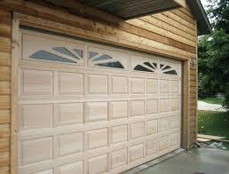 Overhead Door Sioux Falls Sd Garage Doors Sioux Falls Contact Certified A Door Repair Sd
