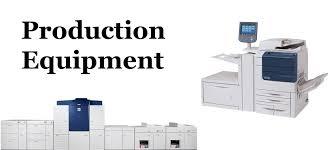 san francisco production production printers igen digital press wide format printers