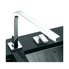 robinet cuisine pliable robinet rabattable cuisine mitigeur cuisine douchette escamotable
