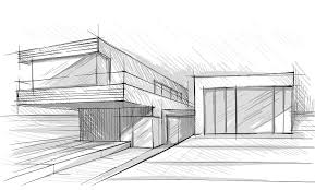 viki fairbairn calgary real estate blog