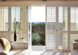 home depot window shutters interior rustic shutters wood shutter interior shutter window shutter rustic