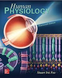 what is anatomy u0026amp physiology tutoring videos for