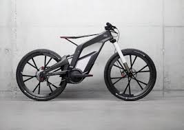 peugeot sport bike 10 beautiful conceptual bicycle designs inspirationfeed