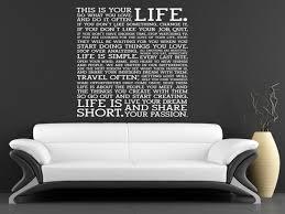 wall decals quotes quotesgram bedroom best of wall stickers for bedrooms wall stickers for hall