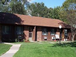 apartments for rent in carson ia zillow