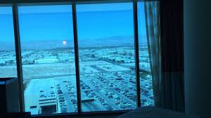 mandalay bay two bedroom suite mandalay bay extra bedroom suite x2 tour youtube