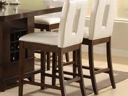 bar stools sumptuous design stunning wood and metal full size bar stools sumptuous design stunning wood and metal kitchen