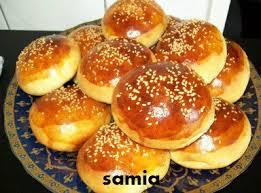 cuisine marocaine classement de samia sur les délicieuses recettes marocaines