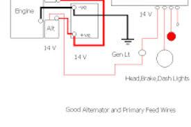 100 vl commodore wiring diagram vr vs commodore automatic