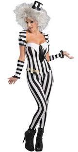 beetlejuice costume beetlejuice women s costume beetlejuice costume
