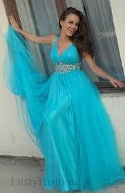 Awesome Prom Dresses Awesome Sherri Hill Prom Dresses Lustyfashion