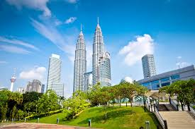 top 10 things to do in malaysia malaysia must see attractions