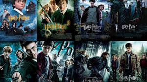 harry potter movie streaming guide where to watch online den of