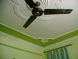 awesome simple pop roof design photo also ceiling designs for