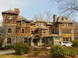 free images architecture sky wood mansion building home