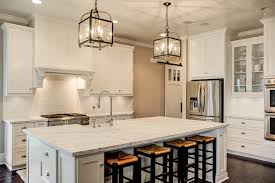 custom home builders in college station