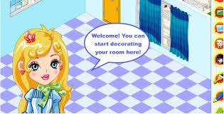 jeux decoration de chambre home design nouveau et amélioré