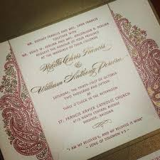 indian wedding invitation ideas wedding ideas phenomenal gold and wedding invitations