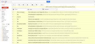 how to delete all emails from gmail the smart way expert reviews