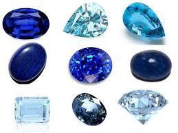 light blue gemstone name blue gemstones list gems name and meanings gemstones minerals