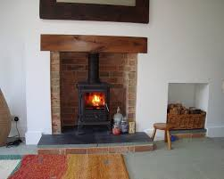 Wood Burning Fireplace by Exquisite Fireplace Designs For Log Burners 1 Wood Burning Stoves