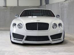 mansory bentley flying spur mansory bentley continental flying spur speed 2008 mansory bentley