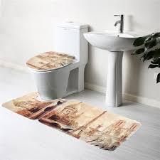 paris bathroom set ideas u2014 office and bedroom