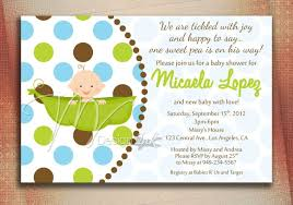 gift card shower invitation wording gift card baby shower invitation wording paperinvite