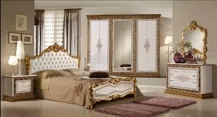 Barockstil Schlafzimmer Schlafzimmerm El Italienische Schlafzimmer Katalog Micheng Us Micheng Us