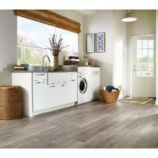 Laminate Wood Floors In Kitchen - laminate wood flooring u0026 waterproof flooring rc willey furniture