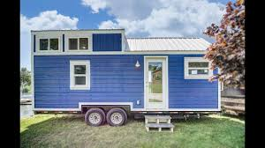 kokosing nantucket esque cottage on wheels beautiful small