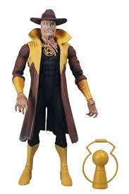dc universe halloween costumes amazon com dc universe classics sinestro corps yellow lantern