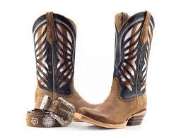 boot barn black friday sale boot jack cowboy boots u0026 western wear free shipping 75