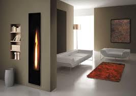 Home Interior Shelves Wall Shelves Design Cherry Wood Wall Shelves For Sale Cherry Wood