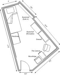 lincoln house residence halls university housing