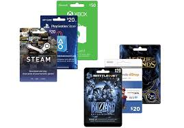 battlenet prepaid card buy a card at best buy get a second one 20
