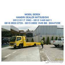 mobil usaha arsip dealer mitsubishi 081281171983 081808000739